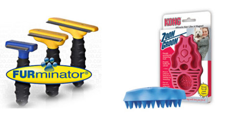 raleigh groomer tips, raleigh groomer deshedding, spring forest animal hospital grooming tips
