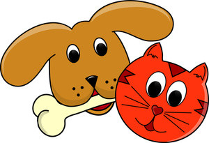 pet-clipart-kitty_cat_and_puppy_dog_and_those_shown_here_are_the_most_popular_pets_0515-1102-0714-4925_SMU
